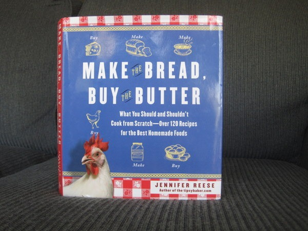 Make The Bread Buy The Butter Growing Our Green Beans border=